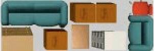 5x15 Storage Unit