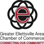 Ellettsville Area Chamber of Commerce